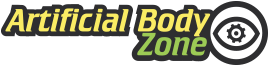 Artificial Body Zone