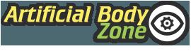 Artificial Body Zone